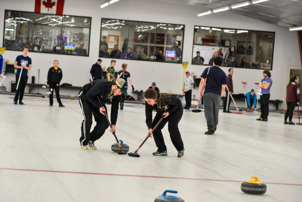 colllege curling-67.jpg
