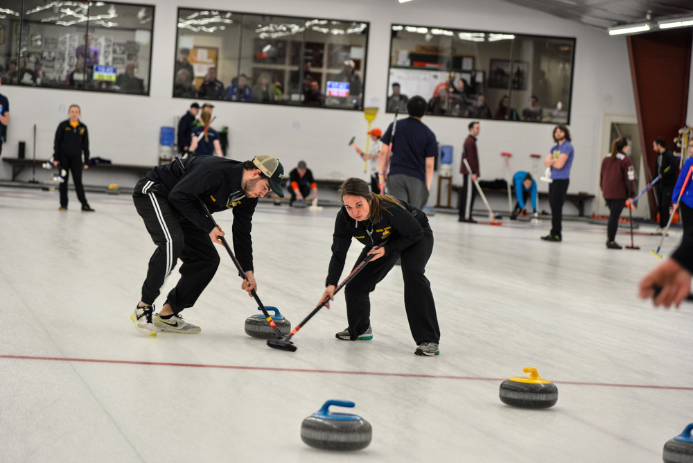 colllege curling-68.jpg