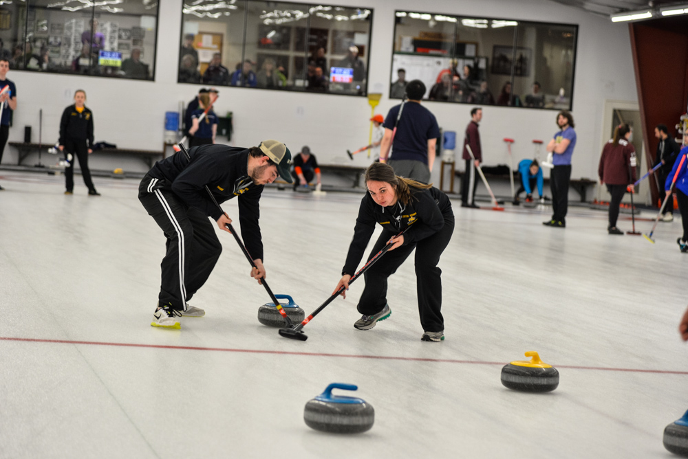colllege curling-69.jpg