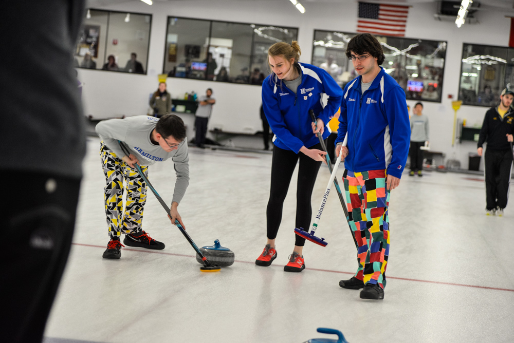 colllege curling-73.jpg