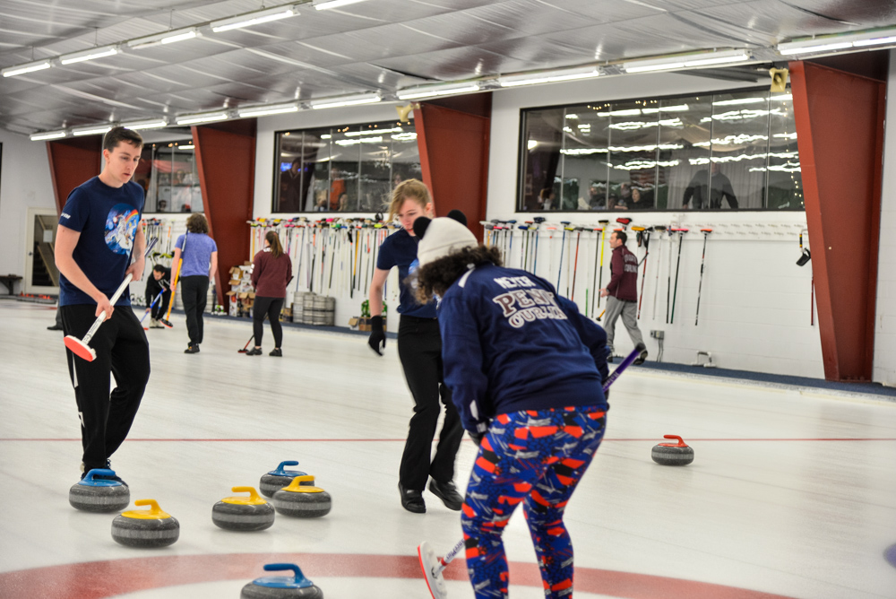 colllege curling-75.jpg