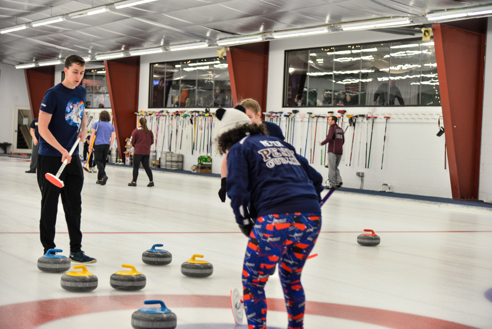colllege curling-76.jpg