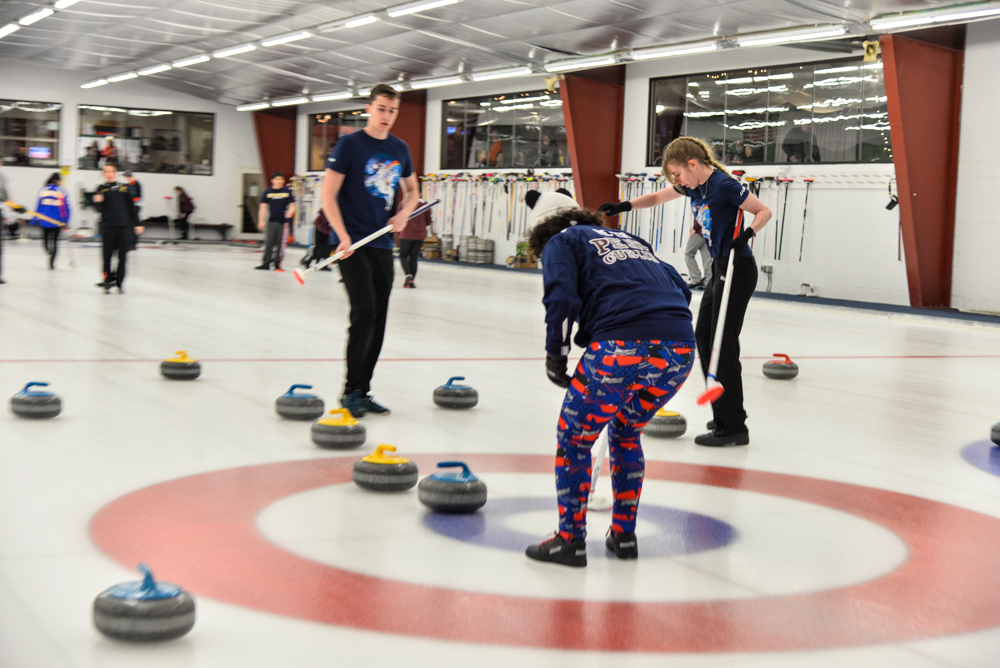 colllege curling-79.jpg