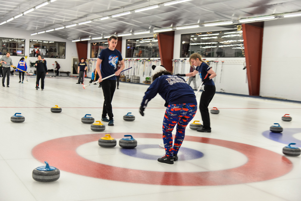 colllege curling-80.jpg