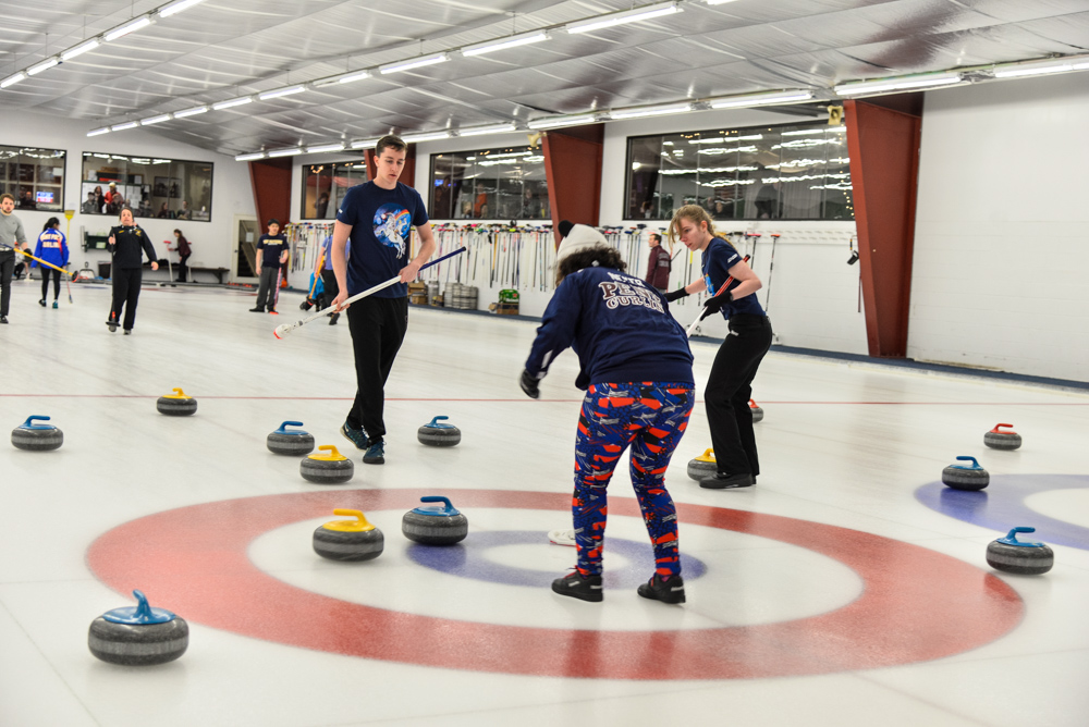 colllege curling-81.jpg