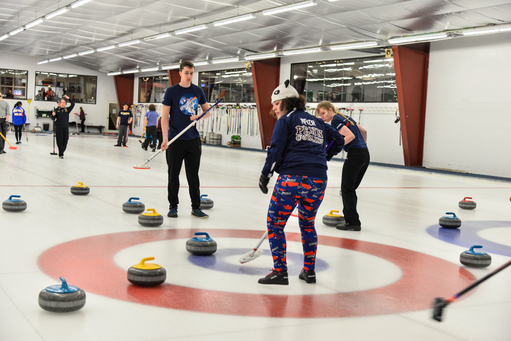 colllege curling-83.jpg