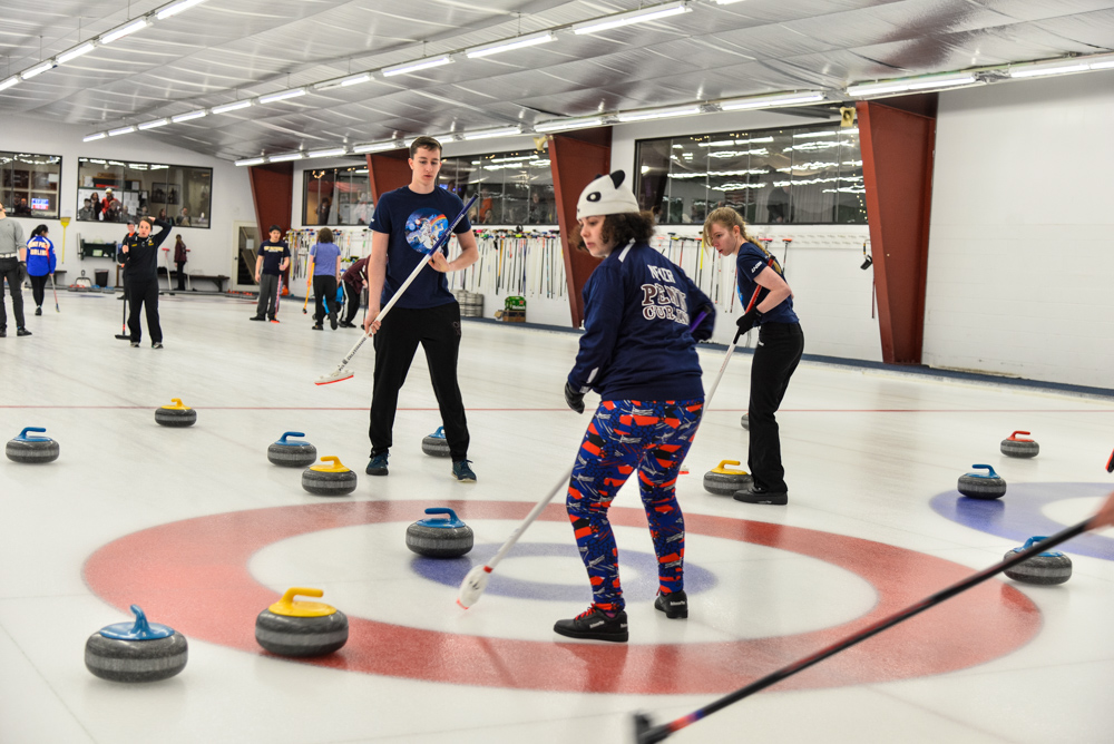 colllege curling-84.jpg