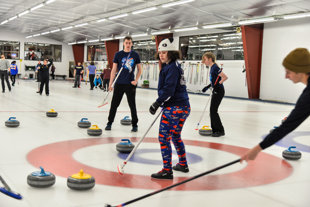 colllege curling-85.jpg