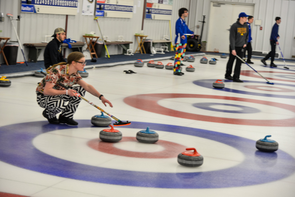 colllege curling-88.jpg