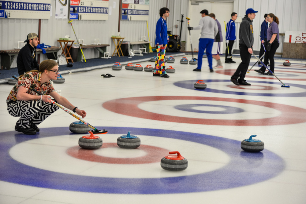 colllege curling-89.jpg