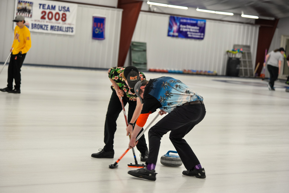 colllege curling-92.jpg