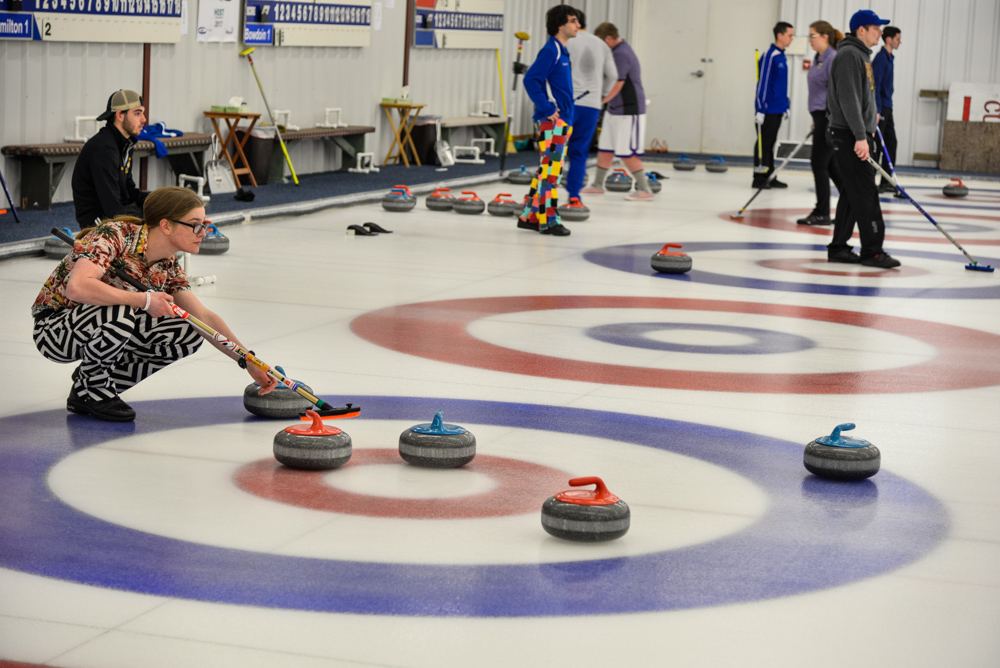 colllege curling-91.jpg