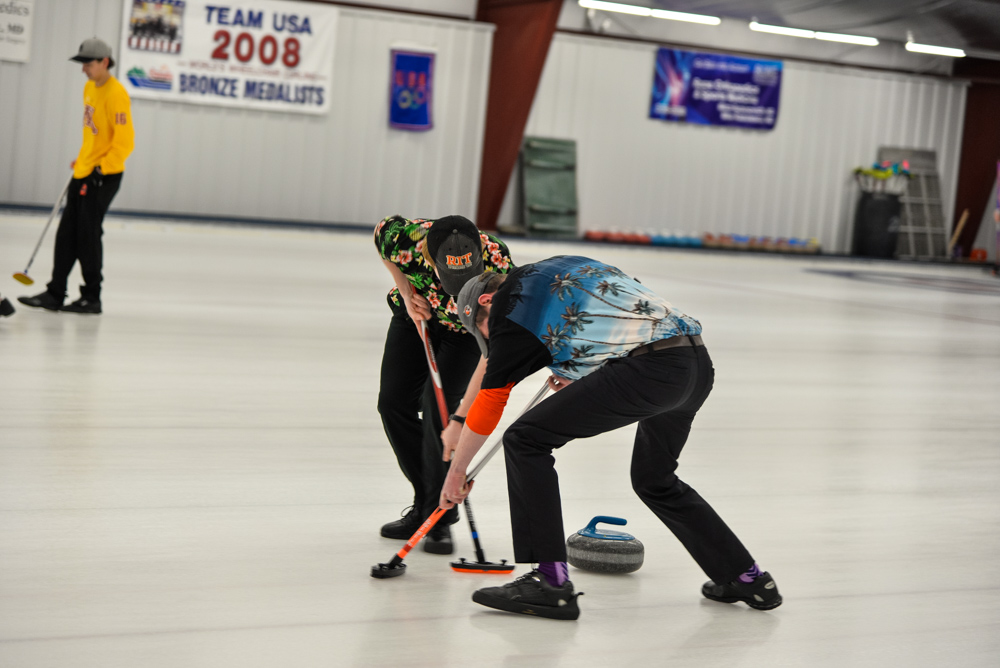 colllege curling-93.jpg