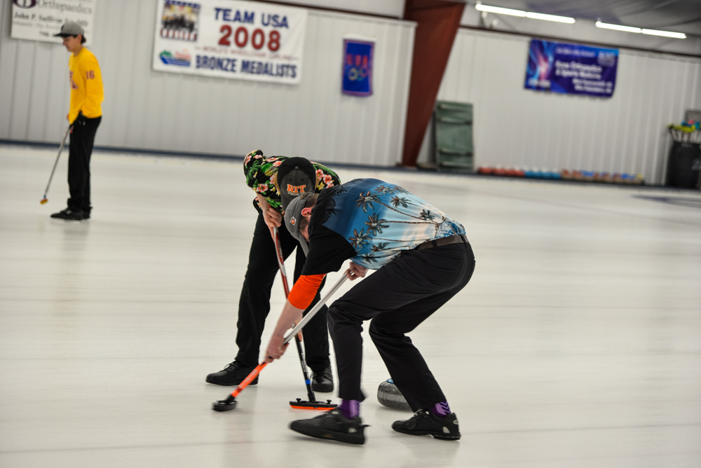 colllege curling-95.jpg