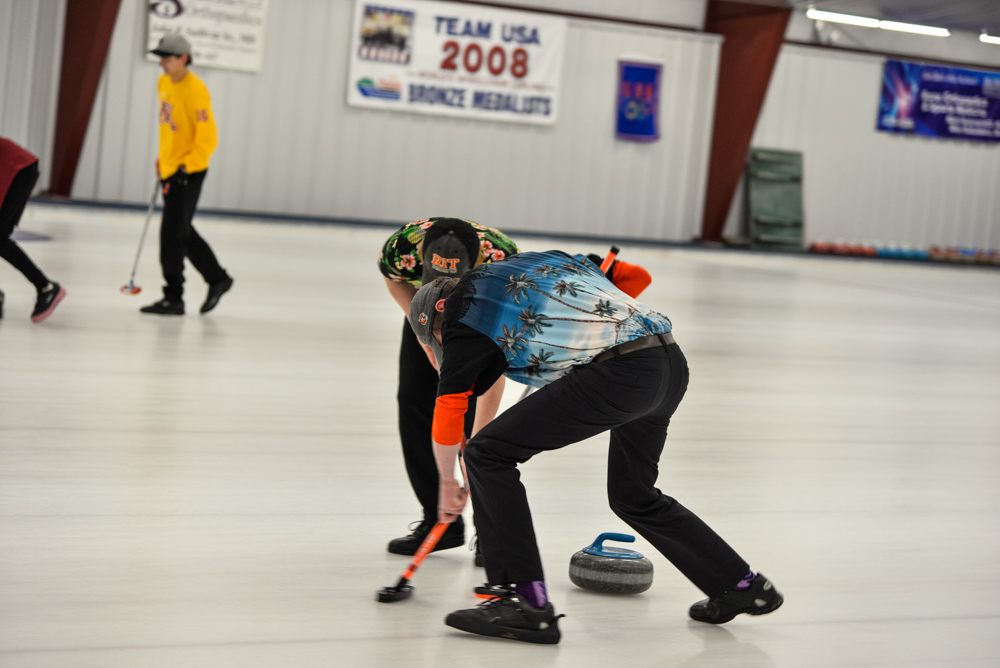 colllege curling-96.jpg