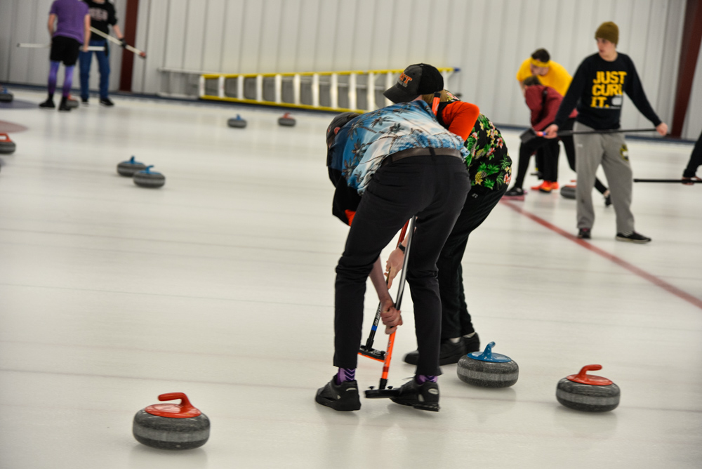 colllege curling-98.jpg