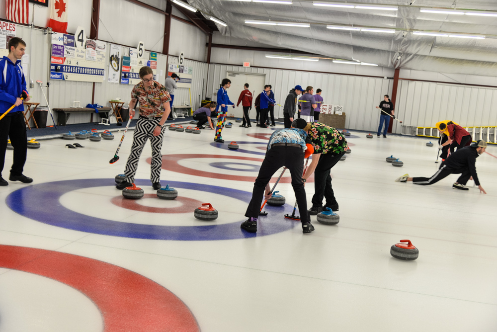colllege curling-99.jpg