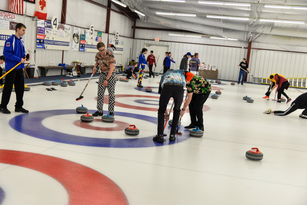 colllege curling-100.jpg