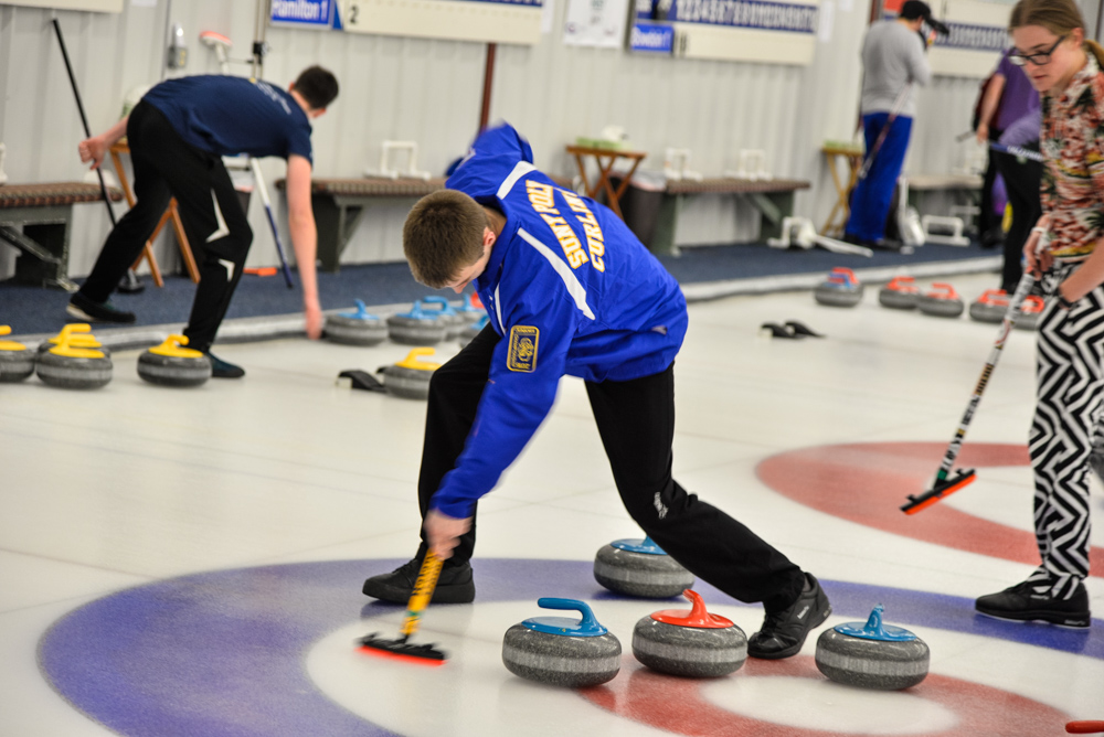 colllege curling-106.jpg