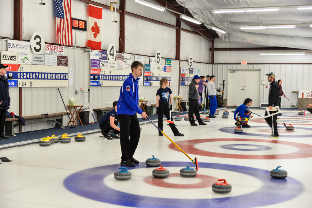 colllege curling-108.jpg