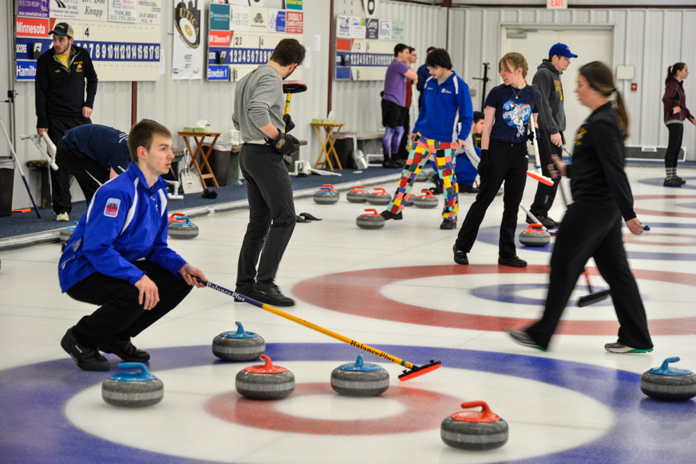 colllege curling-111.jpg