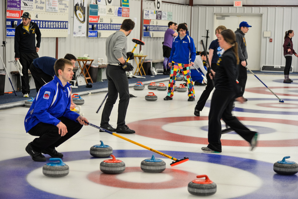 colllege curling-112.jpg