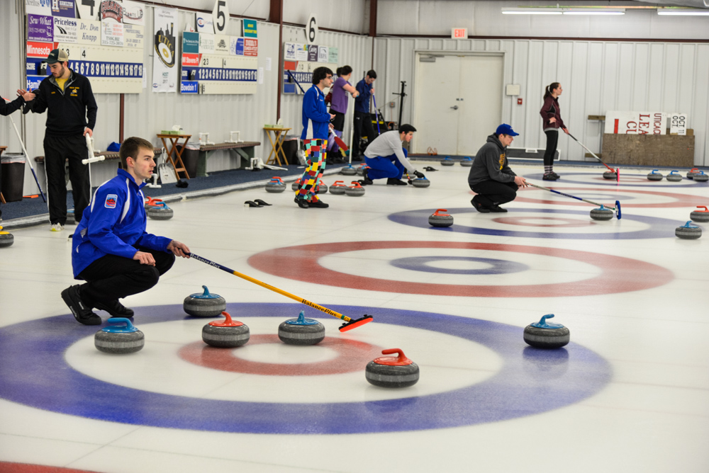 colllege curling-118.jpg
