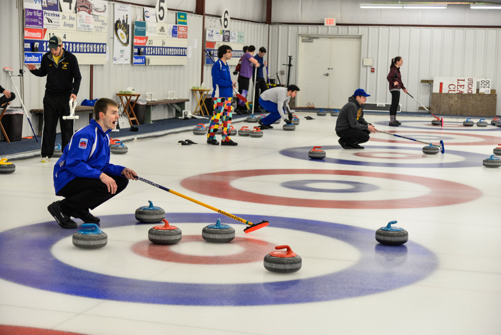 colllege curling-120.jpg