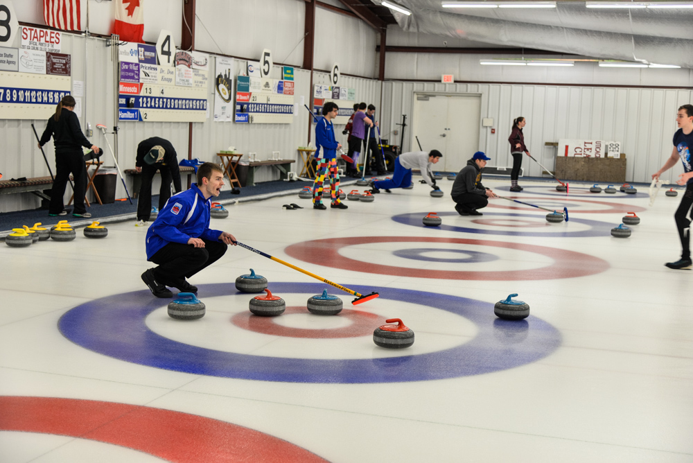 colllege curling-121.jpg