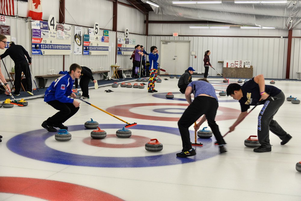 colllege curling-124.jpg