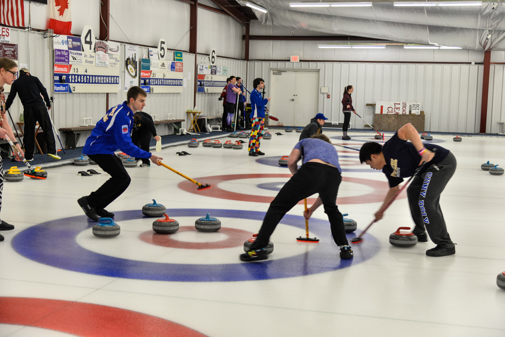 colllege curling-125.jpg