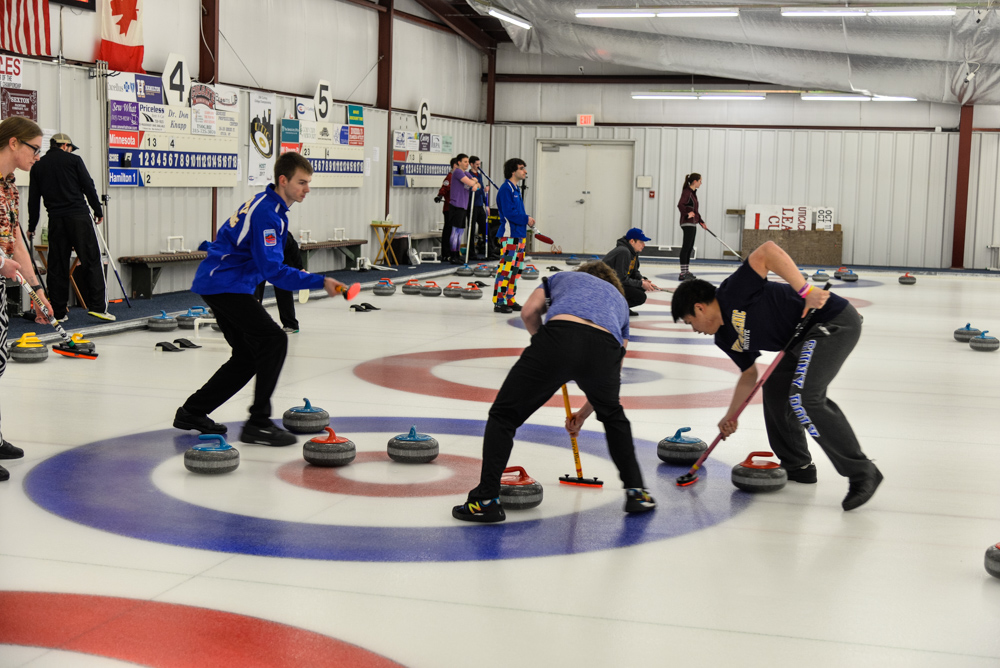 colllege curling-126.jpg