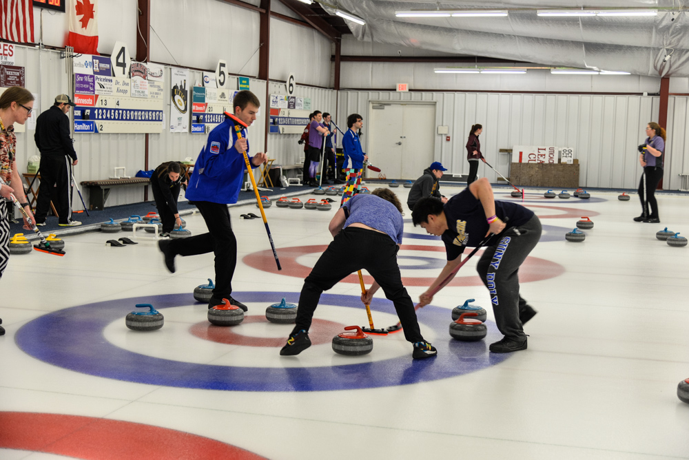 colllege curling-128.jpg