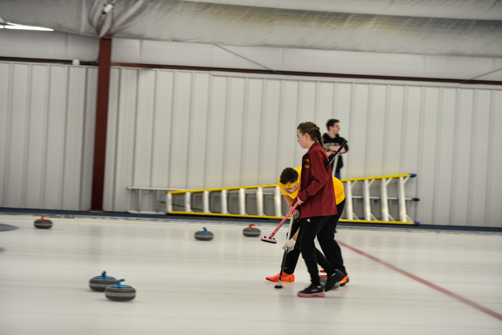 colllege curling-131.jpg