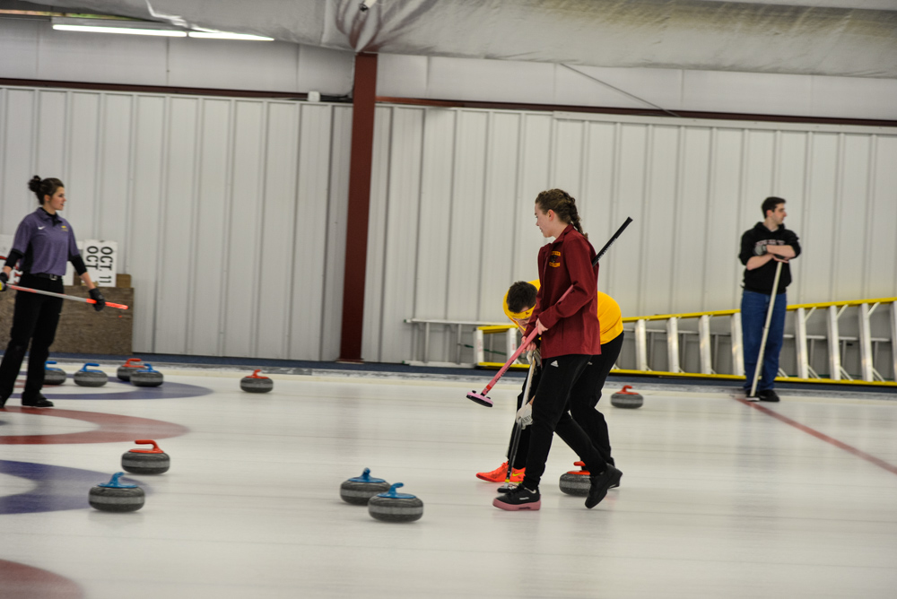 colllege curling-133.jpg