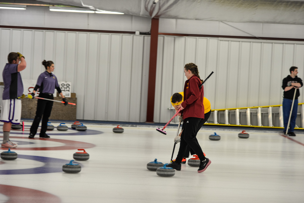 colllege curling-134.jpg