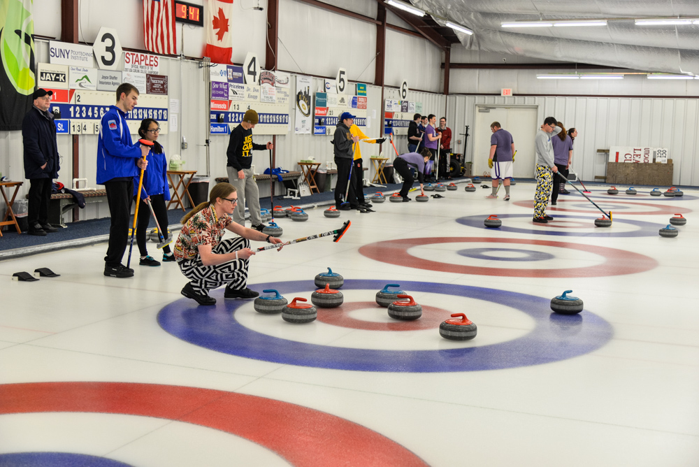 colllege curling-139.jpg