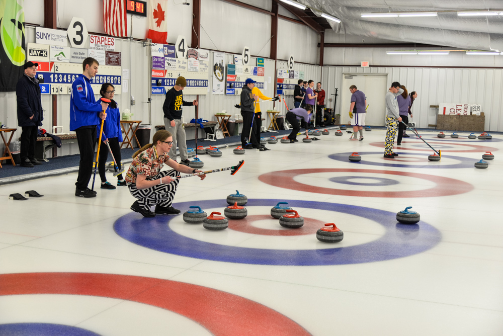 colllege curling-140.jpg