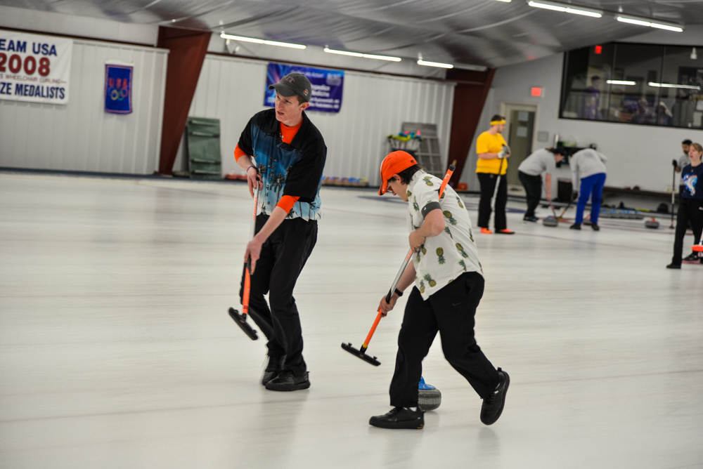 colllege curling-144.jpg