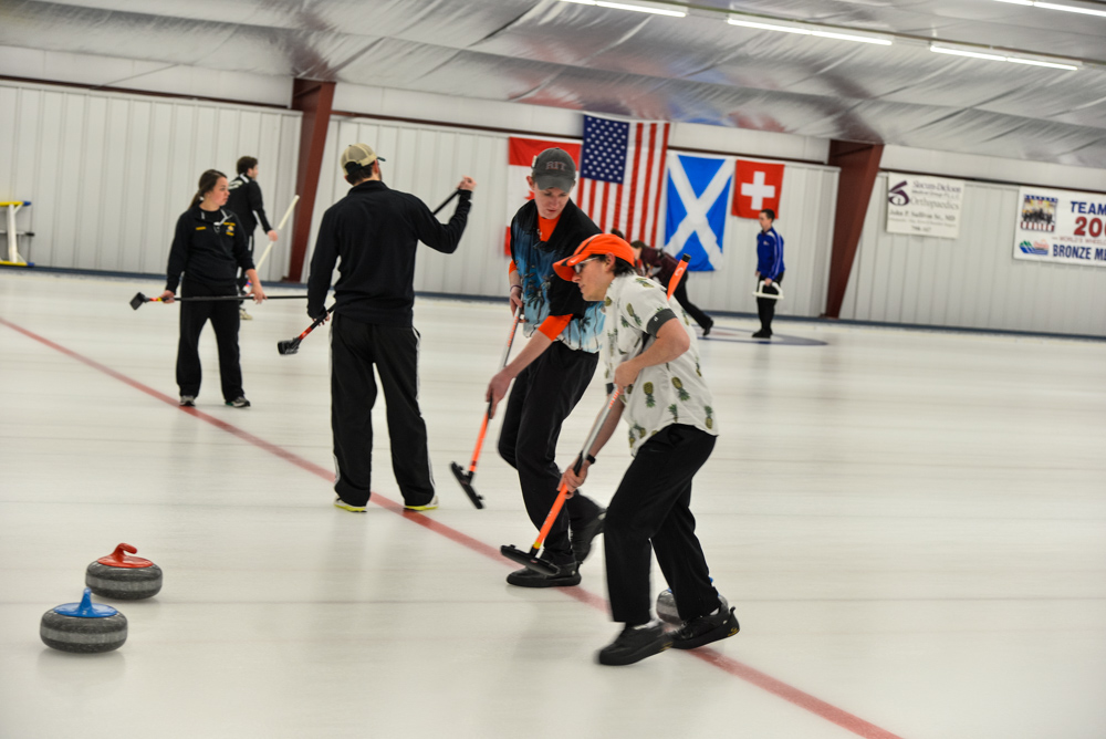 colllege curling-145.jpg