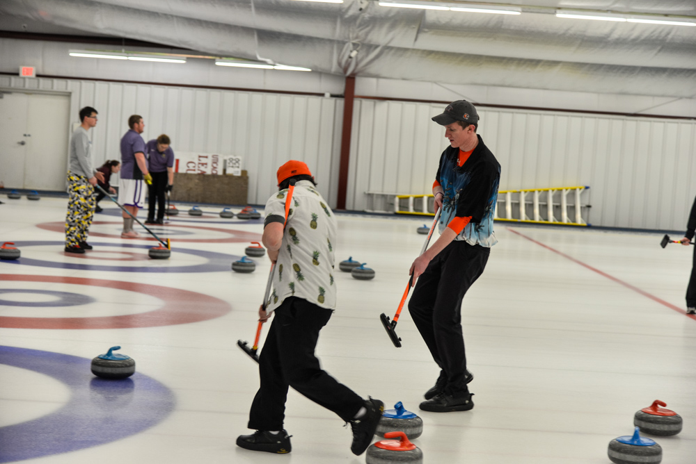 colllege curling-147.jpg