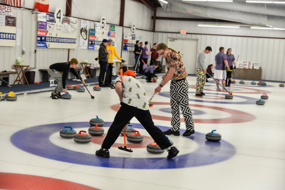 colllege curling-149.jpg