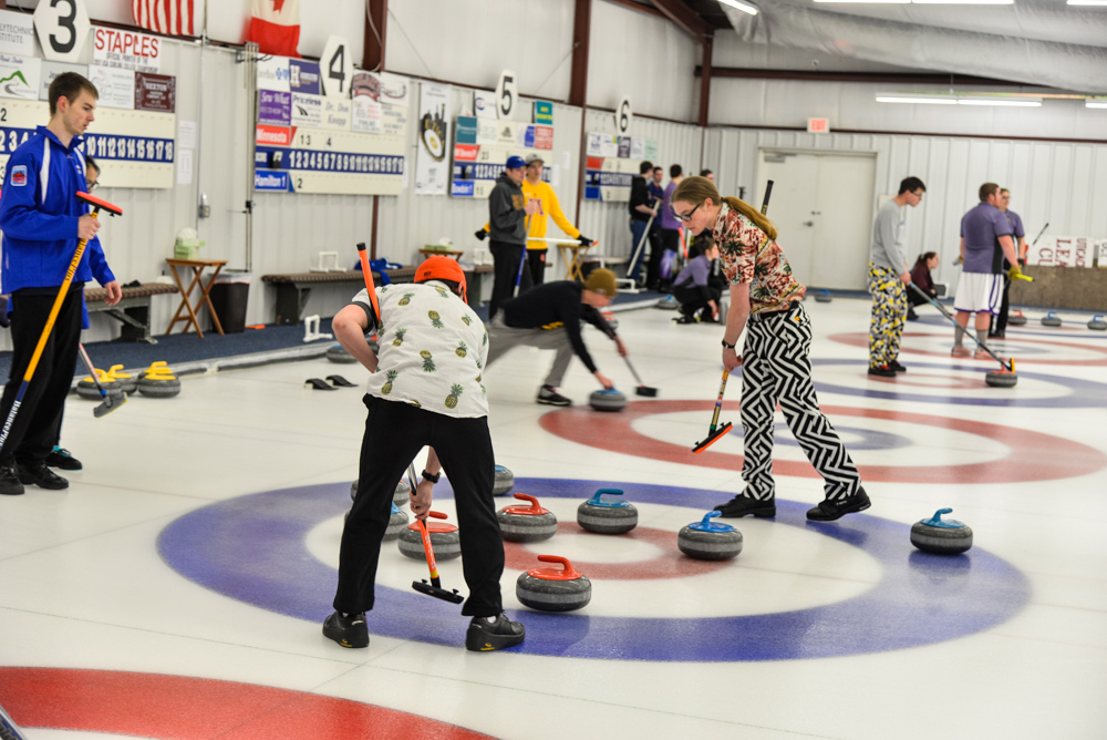 colllege curling-150.jpg