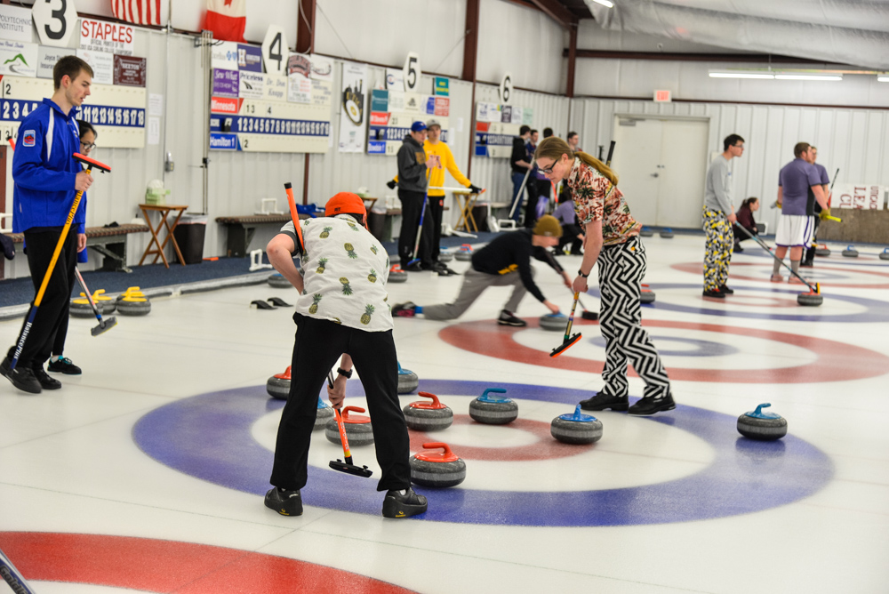 colllege curling-151.jpg