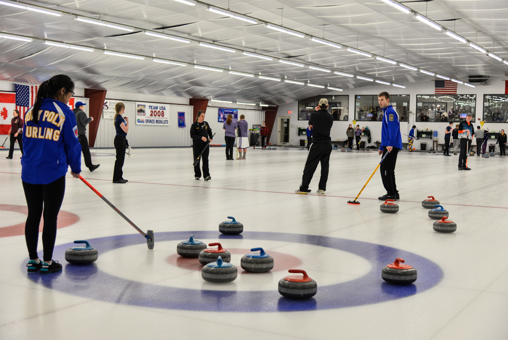 colllege curling-158.jpg