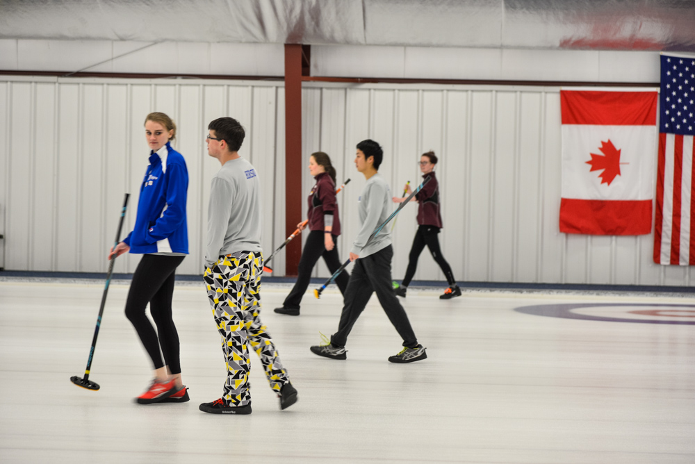 colllege curling-161.jpg