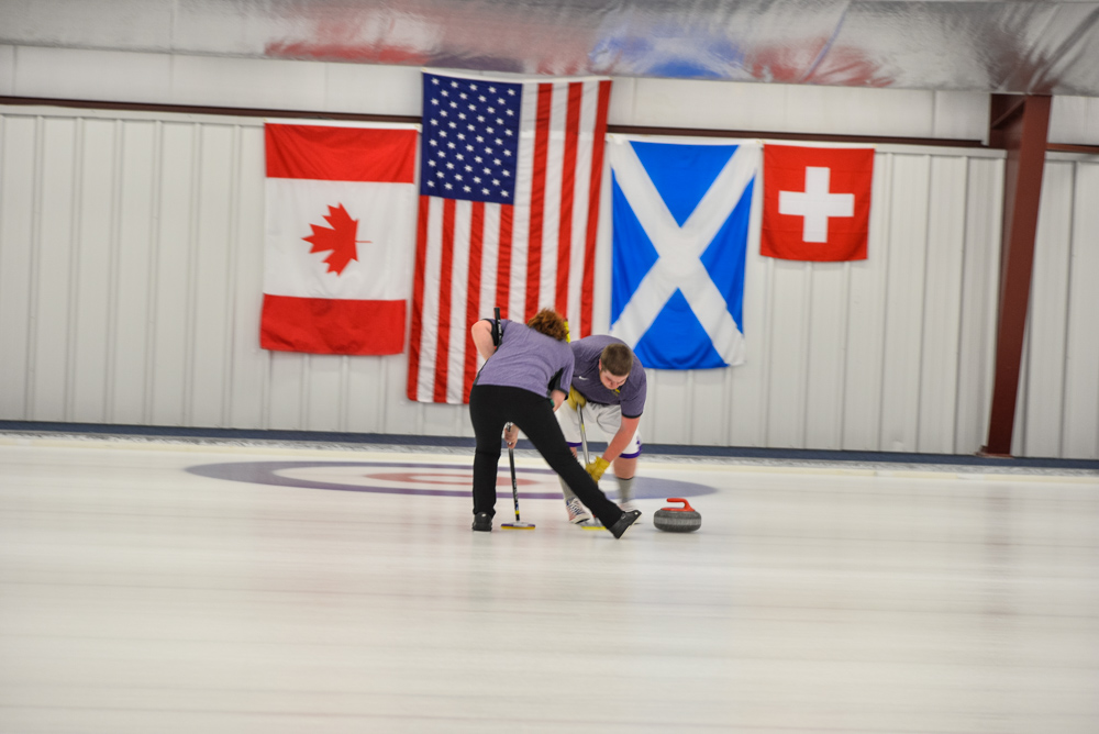 colllege curling-165.jpg