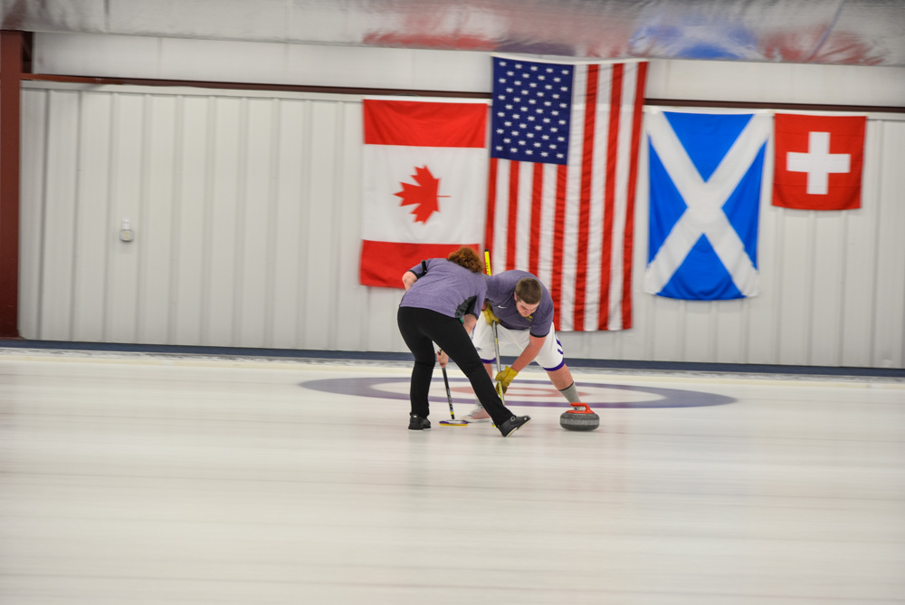 colllege curling-166.jpg