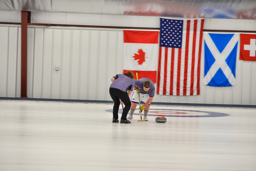 colllege curling-167.jpg