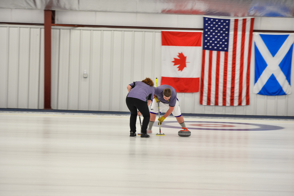 colllege curling-168.jpg